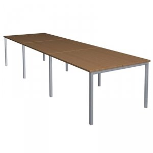 Stół konferencyjny 3