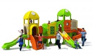 Plac zabaw Kids 05