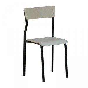 Krzesło szkolne Leon