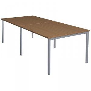 Stół konferencyjny 1