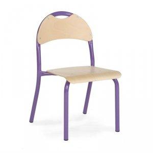 Krzesło przedszkolne Bolek