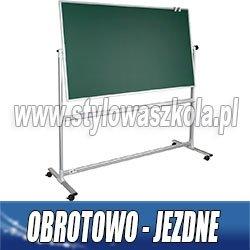 OBROTOWO-JEZDNE