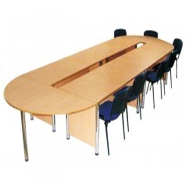 stół konferencyjny,stół do pokoju nauczycielskiego,stół do biura