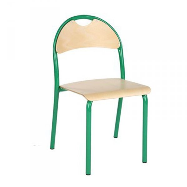 krzesło szkolne bolek,krzesło szkolne,krzesło do szkoły,krzesło bolek,bolek krzesło szkolne