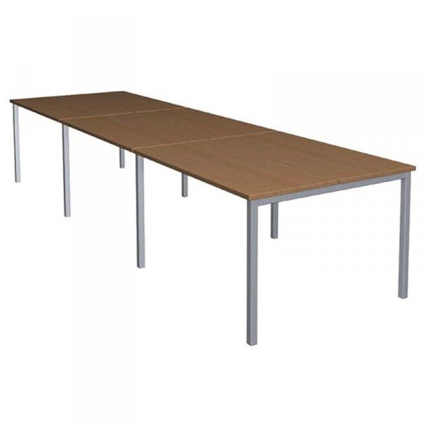 stół konferencyjny, stół do szkoły, stół do biura, stół do pokoju nauczycielskiego, stół na zebrania, stół, stół biurowy