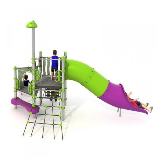 plac zabaw zestaw 2,plac zabaw producent,plac zabaw,place zabaw do szkoły,spółdzielnia mieszkaniowa