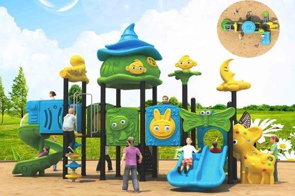 plac zabaw, plac zabaw przedszkolny, place zabaw przedszkolne, place zabaw do przedszkola, plac zabaw szkolny, place zabaw szkolne, place zabaw do szkoły, plac zabaw osiedlowy