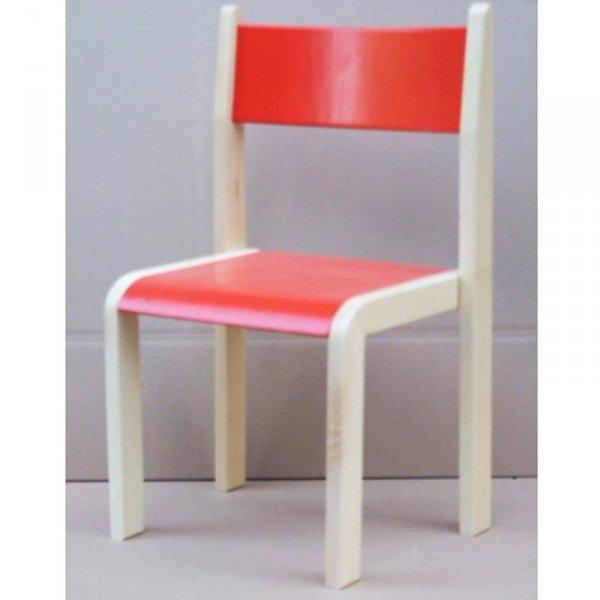krzesło przedszkolne drewniane,krzesełko przedszkolne drewniane,krzesełko do  przedszkola