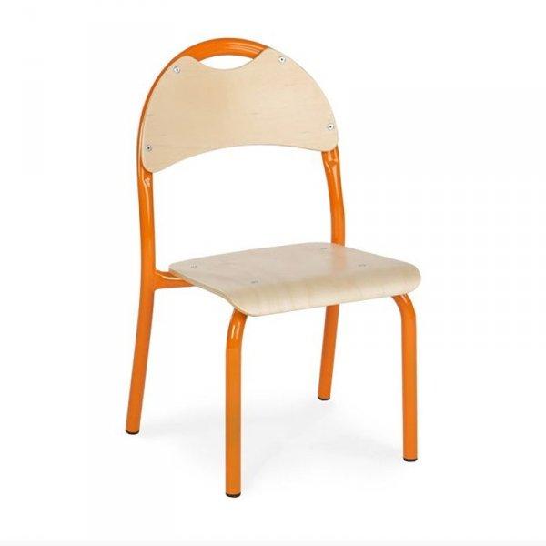 krzesło przedszkolne bolek, krzesła przedszkolne bolek, krzesło do przedszkola, krzesło przedszkolne, krzesełka przedszkolne, krzesełko przedszkolne, krzesło przedszkolne gaweł