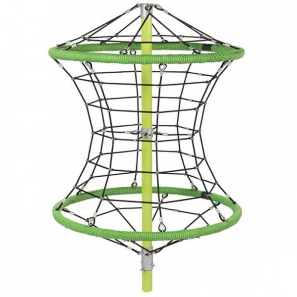 linarium perry, linarium firry, liniarium, piramida, place zabaw, na plac zabaw, wyposażenie placu zabaw