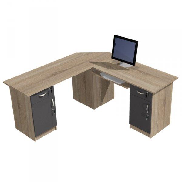 biurko narożne, narożne biurko, biurko szkolne, biurko dla nauczyciela, biurko, biurko do sali, biurko do szkoły, biurko solidne, tanie biurko, biurko z certyfikatem, biurko dla nauczyciela