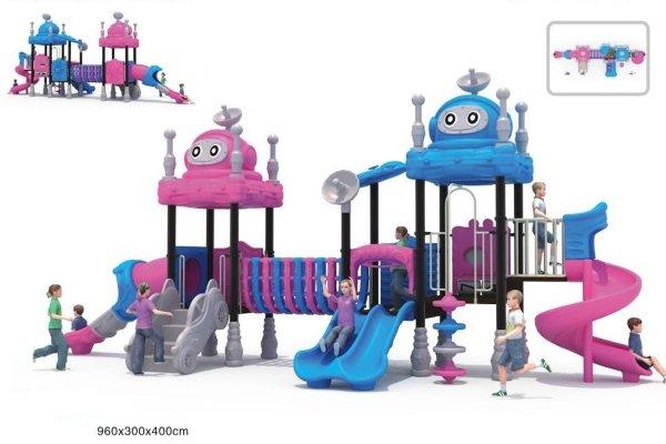 plac zabaw, plac zabaw przedszkolny, place zabaw do przedszkoli, place zabaw z certyfikatem, plac zabaw metalowy, place zabaw producent, plac zabaw z certyfikatem, plac zabaw robot 03