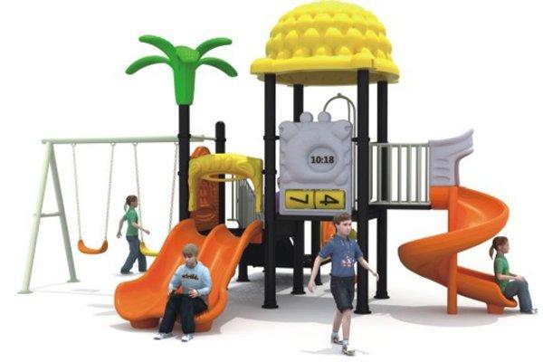 plac zabaw, place zabaw, plac zabaw dla dziecka, place zabaw dla dzieci, place zabaw bezpieczne, plac zabaw z certyfikatem, plac zabaw z atestem, bezpieczne place zabaw