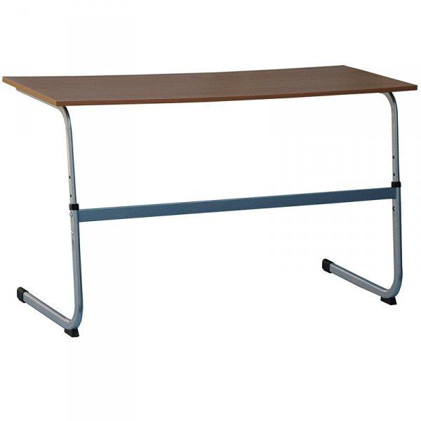 ławka szkolna tomek, ławka tomek, stół tomek, ławka szkolna, ławki szkolne tomek, stoły szkolne tormek