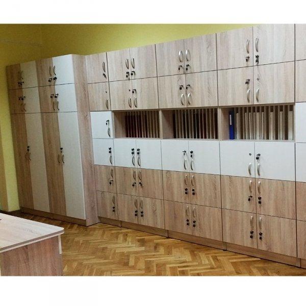pokój nauczycielski meble do pokoju nauczycielskiego,zestaw szafek do pokoju nauczycielskiego,zestaw mebli do pokoju nauczycielskiego