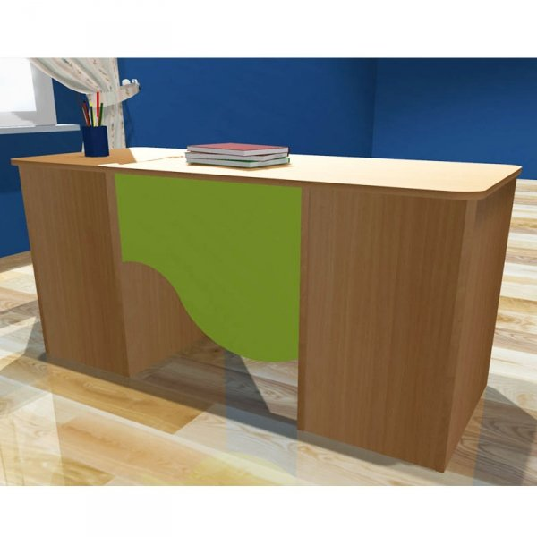 biurko szkolne, biurko dla nauczyciela, biurko,biurko do sali, biurko do szkoły, biurko solidne, tanie biurko, biurko z certyfikatem, biurko dla nauczyciela, biurko z szufladami, biurko