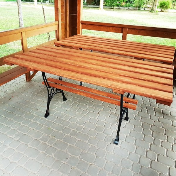 stół ogrodowy, stolik do ogrodu, stół ogrodowy stół do ogrodu, stół na plac zabaw, stoły na plac zabaw, stoły ogrodowe, stół podstawa żeliwnastół ogrodowy, stolik do ogrodu, stół ogrodowy stół do ogrodu, stół na plac zabaw, stoły na plac zabaw, stoły ogro