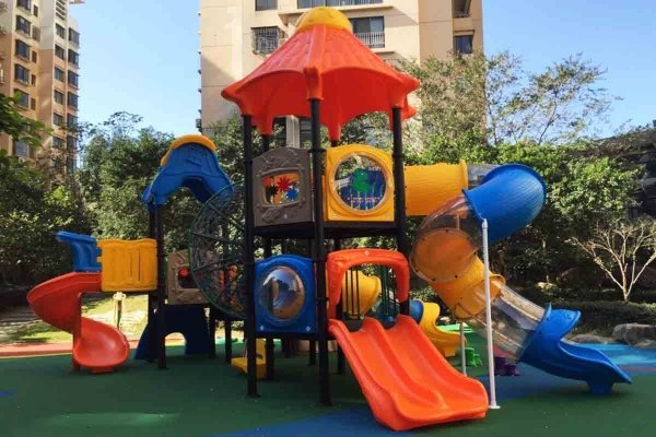 plac zabaw przedszkolny, plac zabaw do przedszkola, plac zabaw sk 5, place zabaw, place zabaw osiedlowe, place zabaw szkolne