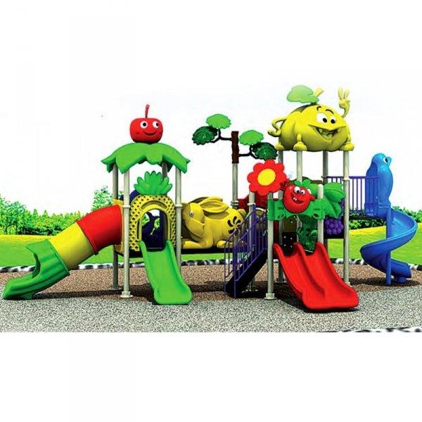 Plac zabaw przedszkolny, plac zabaw do przedszkola, plac zabaw sk 5