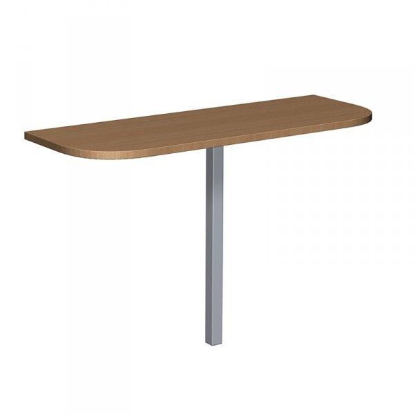 stół konferencyjne,stół do biura,stół do pokoju nauczycielskiego,stół biurowy,stół dla nauczycieli