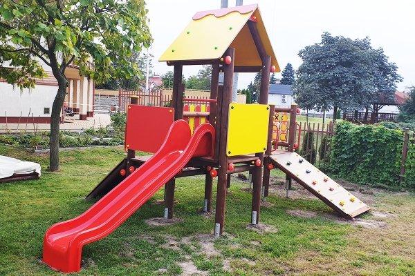 plac zabaw, plac zabaw drewniany, plac zabaw ekologiczny, place zabaw producent, plac zabaw do szkoły, plac zabaw z bala, plac zabaw ekologiczne, plac zabaw do szkół, plac zabaw do przedszkola