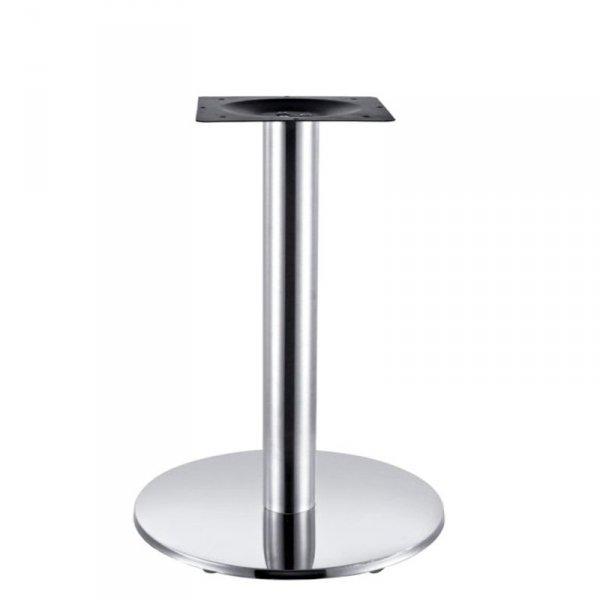 stół kawiarniany, stolik kawiarniany, stolik kwadratowy, stół z podstawą, stół do barów, stół do restauracji