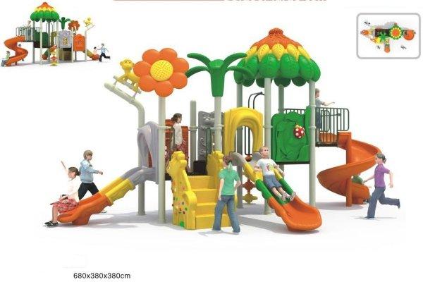plac zabaw, plac zabaw przedszkolny, place zabaw do przedszkoli, place zabaw z certyfikatem, plac zabaw metalowy, place zabaw producent, plac zabaw z certyfikatem, plac zabaw safari 01
