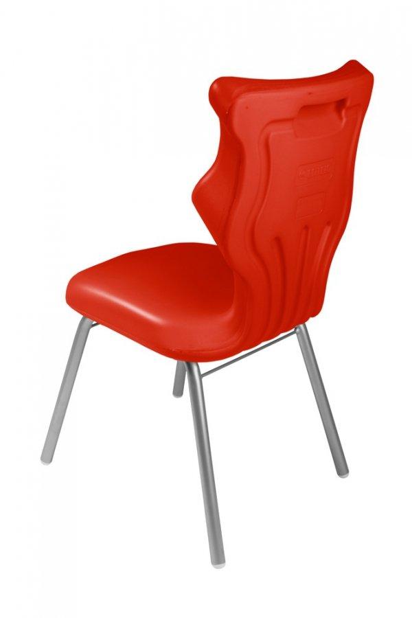 krzesło profilowane cklassic,krzesło szkolne,krzesło do stołówki,krzesła do sali,krzesła szkolne, krzesło profilowane