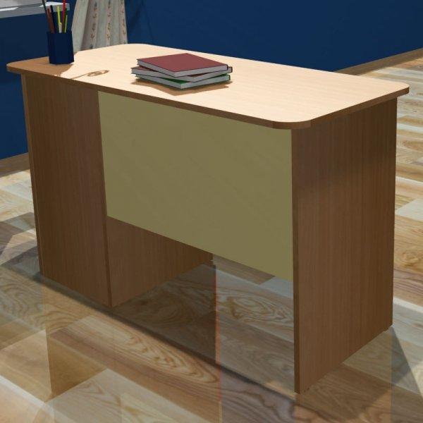 biurko dla nauczyciela, biurko nauczyciela, biurko do sali przedszkolnej, biurko szkolne, biurko do zerówki, biurko do sali, wyposażenie szkolne, biurka tanie
