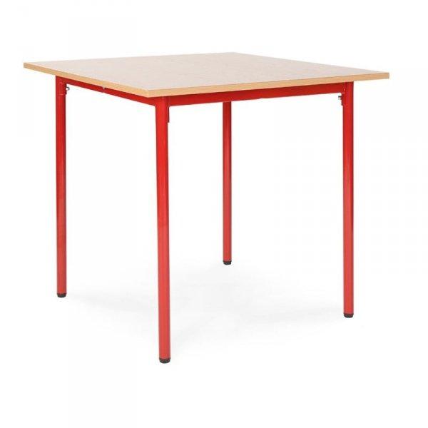 stolik szkolny, stół szkolny świetlicowy, astra 4-osobowy, stół szkolny astra, stoły szkolne astra, ławki szkolne astra, ławka szkolna magda, ławka do szkoły magda, stół świetlicowy magda