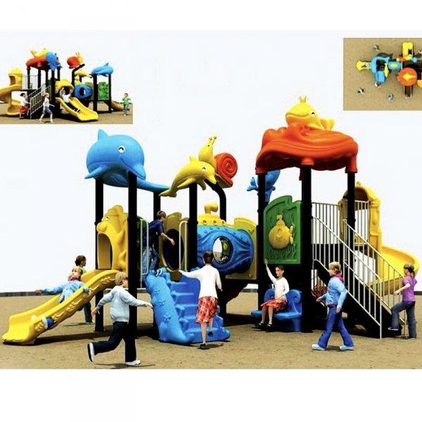 plac zabaw, place zabaw, plac zabaw dla dziecka, place zabaw dla dzieci, place zabaw bezpieczne