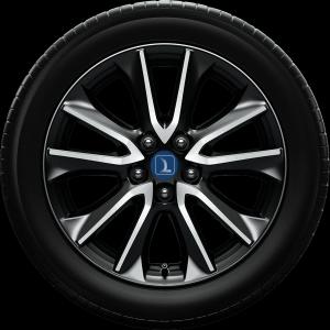 DUPLIKAT: Opony BMW