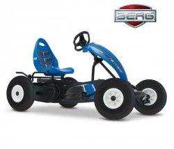 BERG Gokart Compact Sport BFR (Z2)