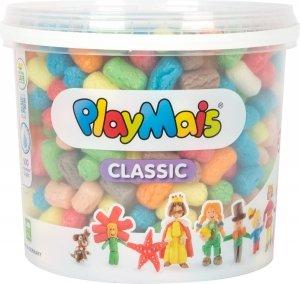 PlayMais® BASIC 500 - kukurydziane klocki plastyczne