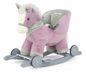 Koń Polly Violet