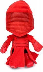 SMALL FOOT Star Wars Praetorian Guard - pluszowa maskotka - pretoriański gwardzista
