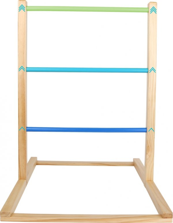 "SMALL FOOT Ladder Golf Throwing Game ""Active"" - drabina do rzucania"