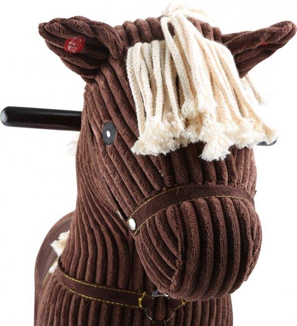 """SMALL FOOT Rocking Horse """"Gallop"""" - konik na biegunach"""