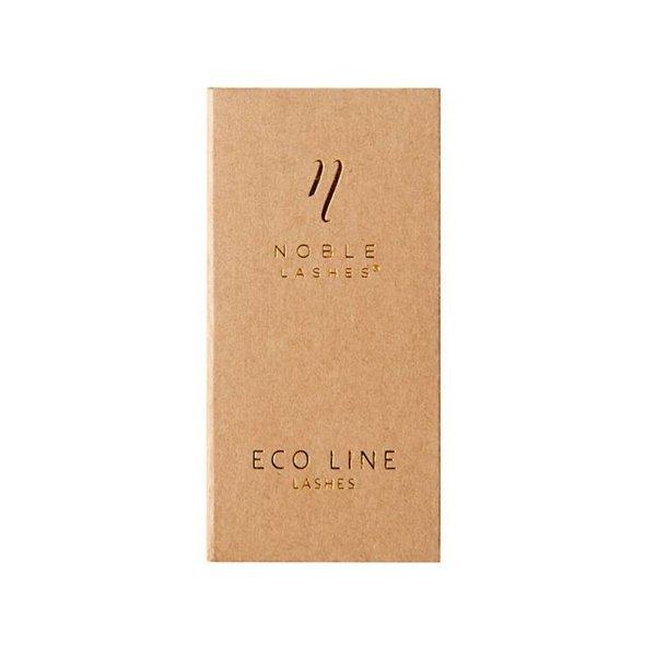Eco Volume Lashes D 0,05