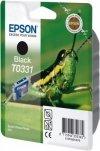 Atrament do Wpson Stylus Photo 950 - czarny T0331