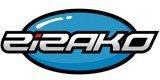 Drukarki i akcesoria oraz inny sprzęt i oświetlenie | ZiZako