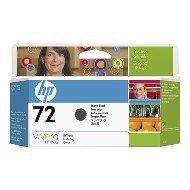 Wkład drukujący HP No 72 matte black Vivera [ 130ml ] T610/T620/T770/T1100/T1120/T1200 C9403A