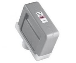 CANON tusz PFI 306 330 ml PM 6662B001  do Canon CANON IPF 8300, IPF 8300 S, IPF 8400, IPF 9400, IPF 9400