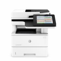 HP Urządzenie wielofunkcyjne LaserJet Enterprise MFP M527dn F2A76A