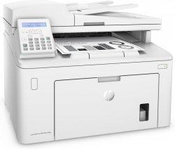 HP Urządzenie wielofunkcyjne I LaserJet Pro MFP M227fdn G3Q79A