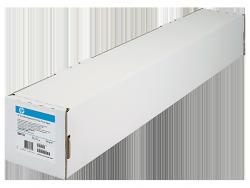 Papier HP Super Heavyweight Plus Matte — 1524 mm x 30,5 m 210 g/m² Q6630B