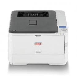 OKI C332dn drukarka laser kolor