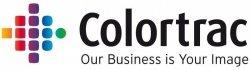 Upgrade skanera Colortrac Ci24m do modelu Ci24e