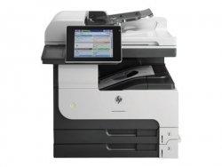 HP Urządzenie wielofunkcyjne LaserJet Ent 700  MFP M725dn CF066A PLATINUM PARTNER HP 2016