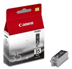 Tusz Canon PGI-35 BK black